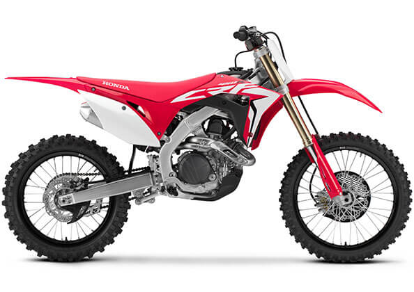 Shop Dirt Bikes at Fun Mart Cycle Center located in Moline, IL